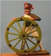 VID soldiers - Napoleonic russian army sets 9824f104626dt