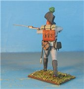 VID soldiers - Napoleonic austrian army sets 51ba0c985a1at
