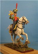 VID soldiers - Napoleonic russian army sets 7c72f7425e1ft