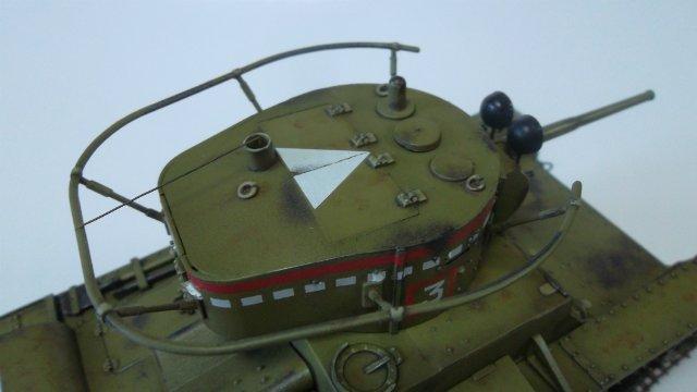 Бронетехника и артиллерия E5e91c75cfca