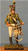 VID soldiers - Napoleonic french army sets Aa29539facfft