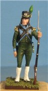 VID soldiers - Napoleonic Holland troops 4c5e7007ee3at