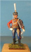 VID soldiers - Napoleonic russian army sets 7a84898b04e4t