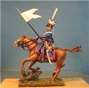 VID soldiers - Napoleonic russian army sets 9bd43cbe69b9t