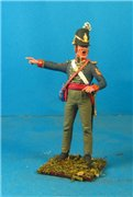 VID soldiers - Napoleonic british army sets C9e9d77023c8t