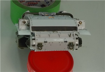 Т-28 прототип - Страница 2 Bdc9ff825bedt