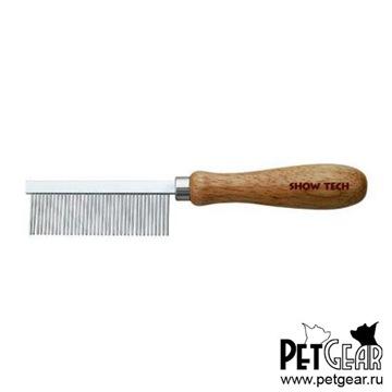 Интернет-зоомагазин Pet Gear - Страница 10 965f06a0bdect