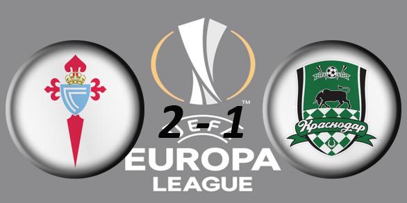 Лига Европы УЕФА 2016/2017 - Страница 2 B167763ad75e