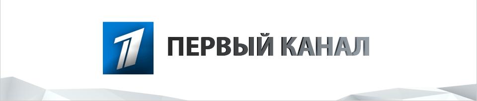 Евровидение - 2017 - Страница 2 A44881f4d218