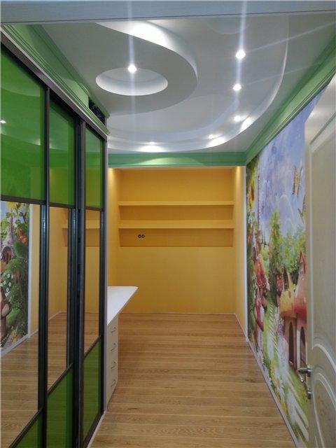 Работа(ремонт квартиры) - Страница 2 4e57be06757c