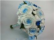 Цветы ручной работы из полимерной глины - Страница 5 1a87c4875176t