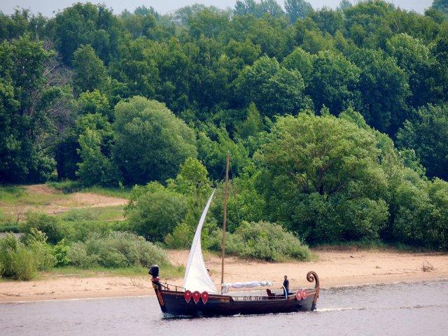 Фотографии рек и речных судов E9c216d9baac