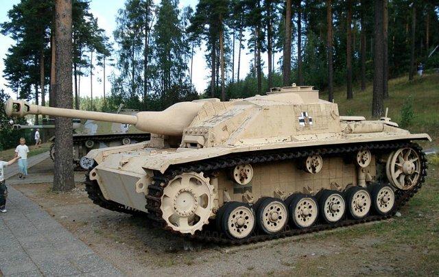 Трак от гусеницы танка Panzerkampfwagen IV 5040fc3af042
