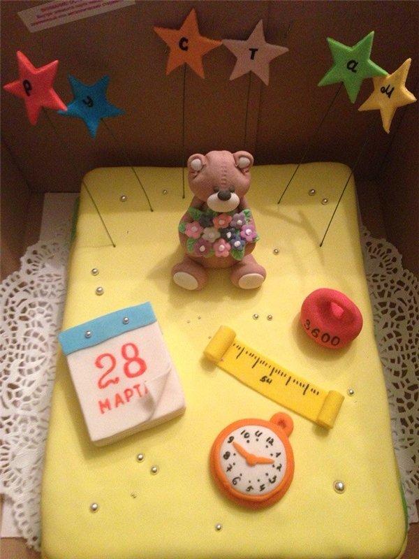 Где заказать торт? (и разного рода пироги) - Страница 3 Ab06b016043c