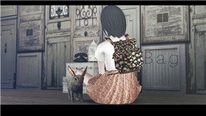 Сумочки, чемоданы, рюкзаки - Страница 3 D0fdb9e93bee