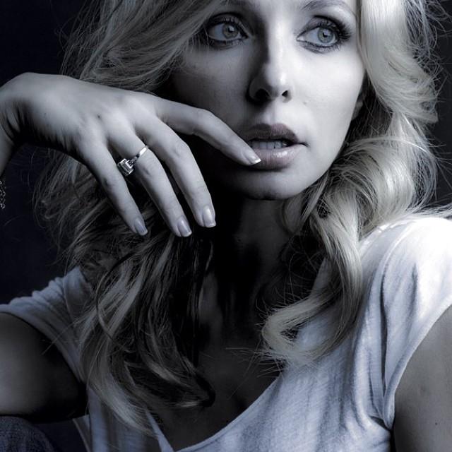 Татьяна Навка в соцсетях-2014-2015 - Страница 2 0a0d2e4aab3f