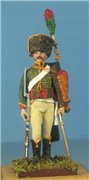 VID soldiers - Napoleonic french army sets 682f2a3a82b7t