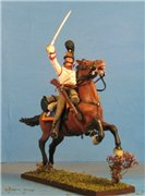 VID soldiers - Napoleonic russian army sets 9a7bec13665et
