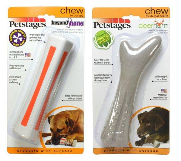 Интернет-зоомагазин Red Dog: только качественные товары для  - Страница 7 474accc34622