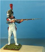 VID soldiers - Napoleonic french army sets 799a9345ba96t