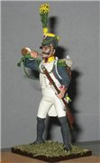 VID soldiers - Napoleonic french army sets Bc109eb9c287t