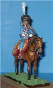 VID soldiers - Napoleonic french army sets 21abba75d309t