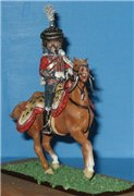 VID soldiers - Napoleonic french army sets E57c9246a7e2t