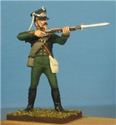 VID soldiers - Napoleonic russian army sets 06ad65ba904dt