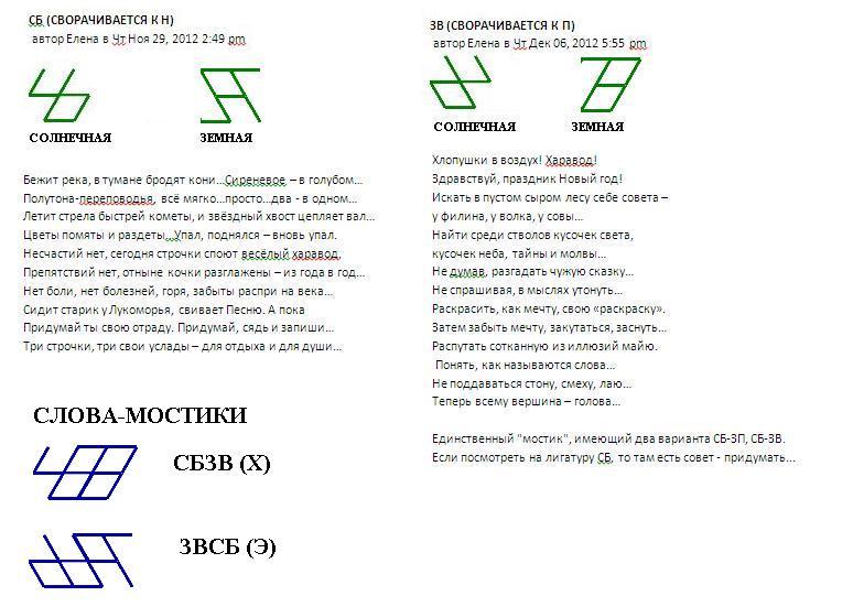 Слоговые руны (слова из двух рун) - Страница 5 Edbdc49b091d