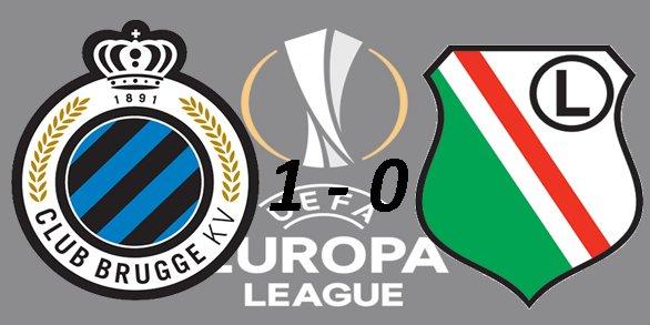 Лига Европы УЕФА 2015/2016 0d6535d02b13