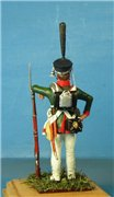 VID soldiers - Napoleonic russian army sets - Page 2 Cf3d3e859c1bt