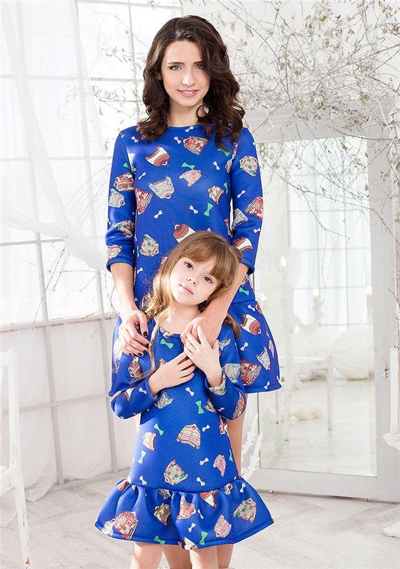 Женская одежда оптом от производителя. Доставка по России - Страница 2 D04761cbb2f6