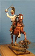 VID soldiers - Napoleonic prussian army sets 2a1570ea3ed9t