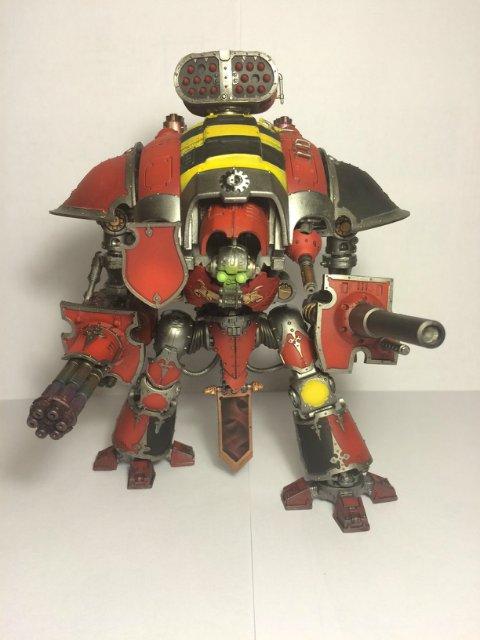 Imperial Knight 8de15439f40c