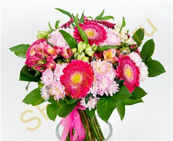 Поздравляем с Днем Рождения Елизавету (Елизаветта) 19b51132cdfat