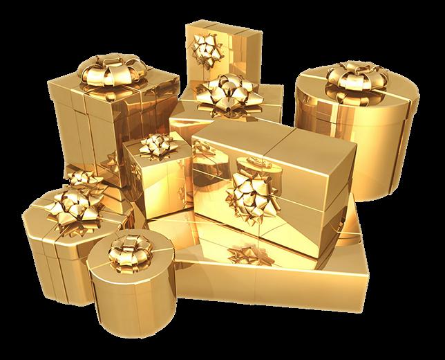 GOLDEN EGGS - gold-eggs.com - игра с выводом денег - Страница 3 5f1a79082a42