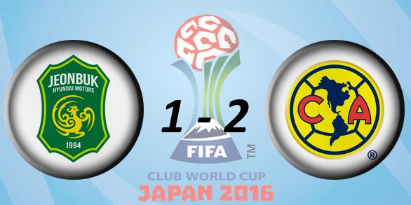 Клубный чемпионат мира по футболу 2016 0ef6ca7753e6