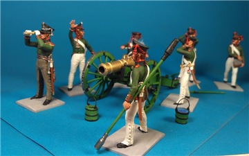 VID soldiers - Napoleonic russian army sets - Page 2 E069cf3d0b2at