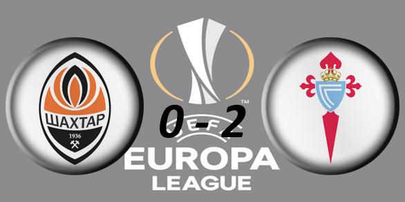 Лига Европы УЕФА 2016/2017 - Страница 2 523a5a378b9a