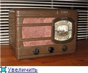 Радиоприемники серии АРЗ. 43ab88a0673bt