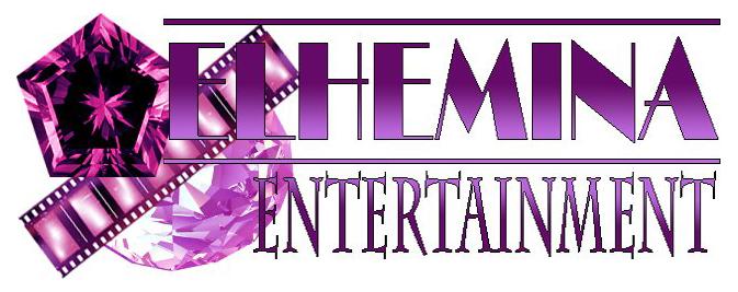 ELHEMINA Entertainment C1c62b4a4579