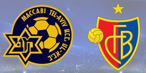 Лига чемпионов УЕФА - 2013/2014 94dd6d71b8e1