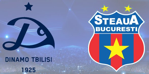 Лига чемпионов УЕФА - 2013/2014 76fee3bfa61a