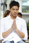 Месть, научившая любить / Roy Lae Sanae Luang / Tricky lovers / Charming Deception (Тайланд, 2013 г., 18 серий) 3559331d7a75t
