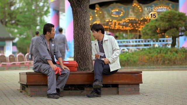 Обсуждаем фильмы.. только что просмотренные или вдруг вспомнившиеся.. - 9 D34cbfaaa219
