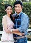 Месть, научившая любить / Roy Lae Sanae Luang / Tricky lovers / Charming Deception (Тайланд, 2013 г., 18 серий) Fc57dbeeba1ct