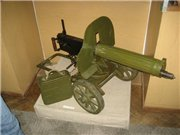 Military museums that I have been visited... - Page 2 D78a6e3f9d2at