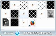 SAP 3D Visual Enterprise Author (Deep exploration) - Страница 4 Be82a9958dd0
