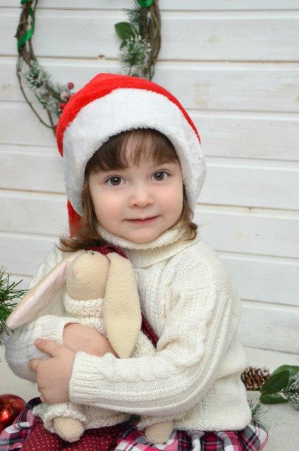 Фотостудия Маленький ангел. Отзывы. 76121c1a5c9a