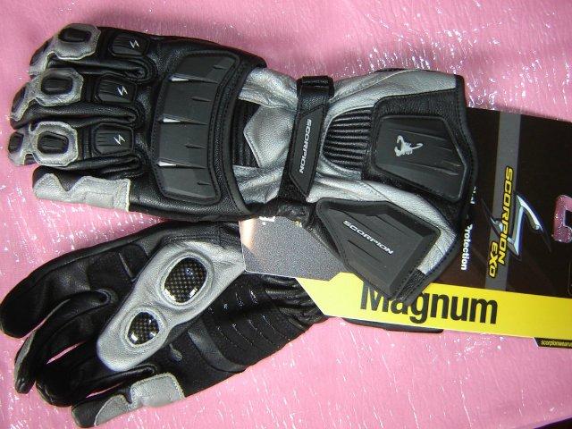 Мотоперчатки Castle Streetwear Sport, AGV Sport Monza. 8d04b2e611fe